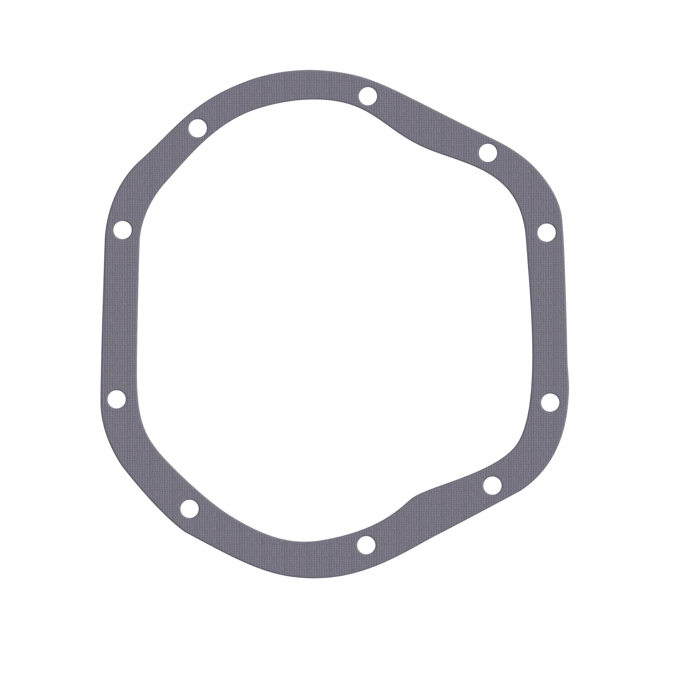 Spicer High Performance Gaskets