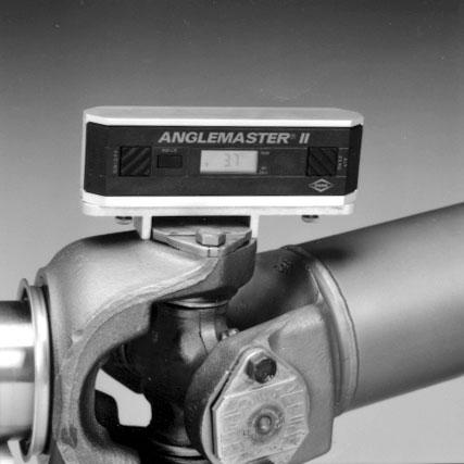 spicer anglemaster spicer parts