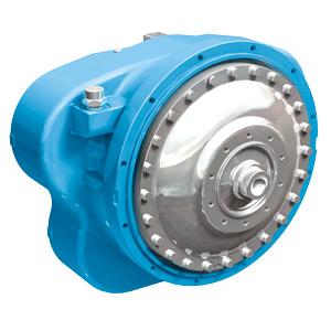 Transmission Torque Converter >> Torque Converters For High Stall Speed Transmissions Transmission