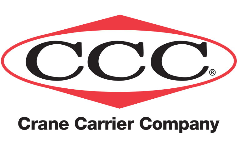 Crane Carrier Company