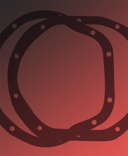 Performance Gaskets
