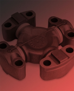 Spicer Wing Series® Universal Joints