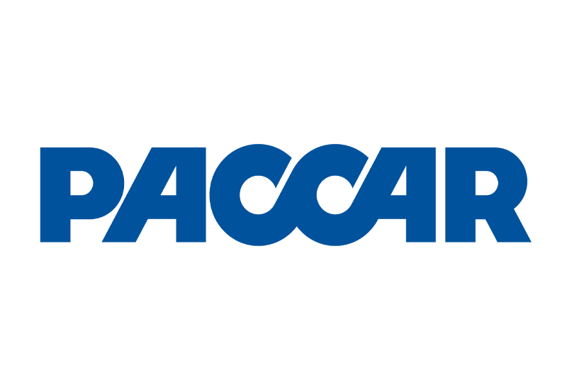 Dana Recognized by PACCAR