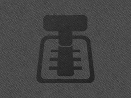 Calculators | Spicer Parts